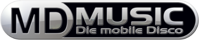 MD Music - Die mobile Disco